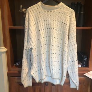 Other - Cape Isle Knitters sweater
